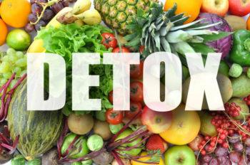 Dieta Detox – Benefícios e Alimentos Permitidos → 【Review!】