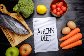 Dieta Atkins – Como Fazer e Alimentos Permitidos →【AQUI!】