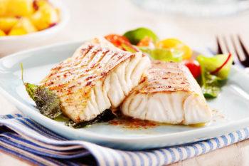 Dieta Low Carb– Como Funciona e Alimentos Permitidos → 【Veja AQUI】