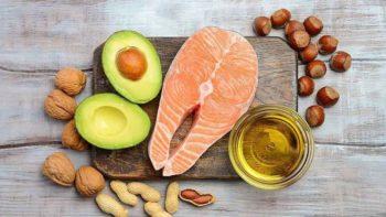 Dieta Cetogenica – Como Fazer e Alimentos Permitidos → 【Leia AQUI】