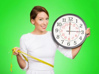Jejum Intermitente – Benefícios, Para Que Serve e Como Fazer → 【AQUI】