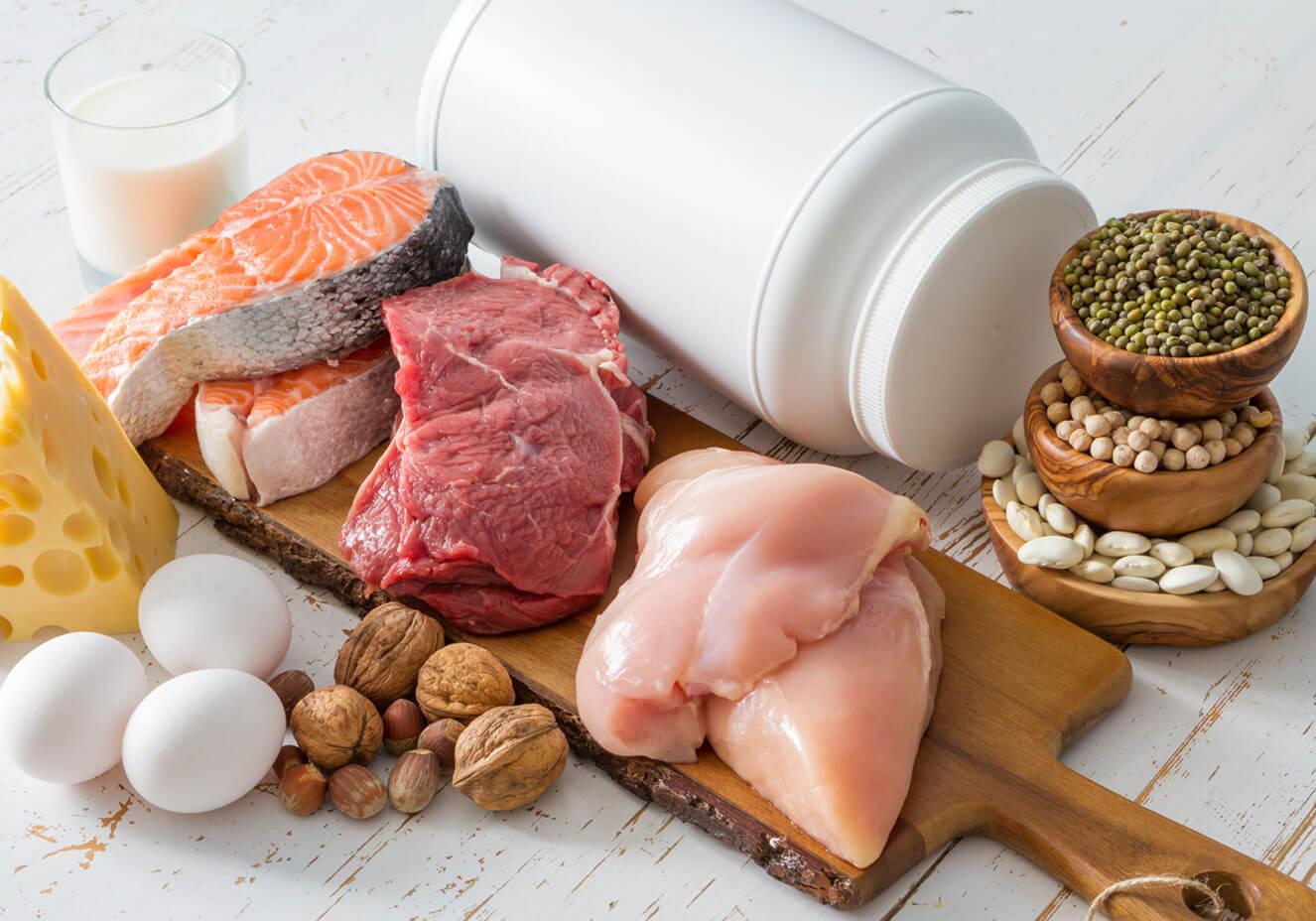 o'que é dieta cetogenica