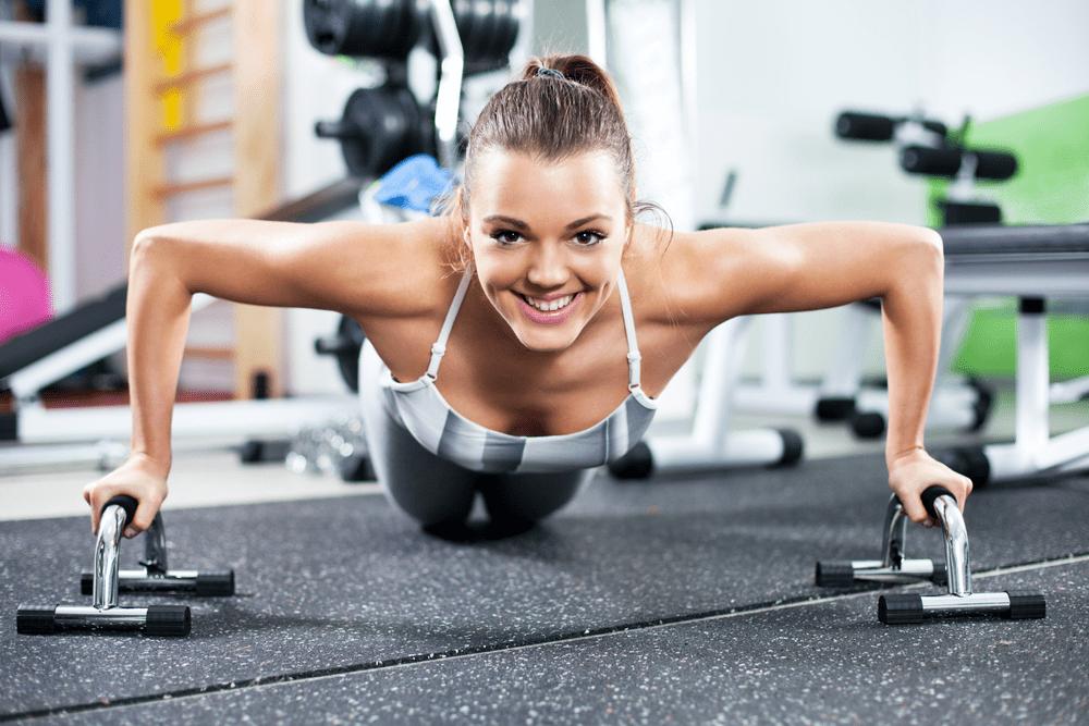 qual exercicio para perder barriga