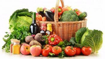Dieta Vegana – Tudo Sobre o Veganismo →【Guia Completo!】