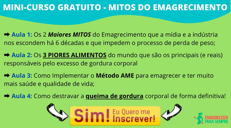 mini-curso-eps