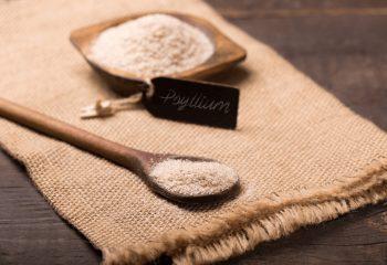 Psyllium – Benefícios e Para Que Serve →【Resenha COMPLETA】