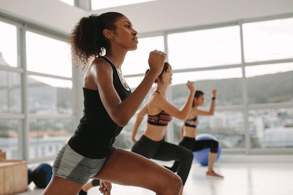 treino-hiit-musculação
