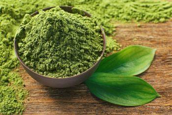 Chlorella – Para Que Serve e Benefícios →【Super Alimento!】