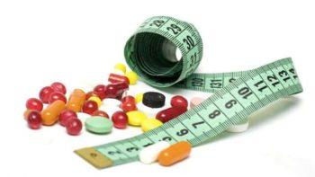 Remédios Para Emagrecer – Riscos e Efeitos Colaterais →【Aqui!】