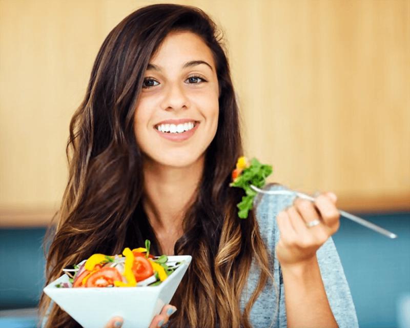 Dieta dos Pontos – Funciona Mesmo? →【Aprenda A Fazer!】