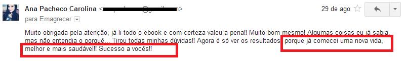 depoimento_email_ana_carolina.png