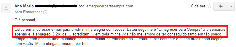 depoimento_email_ana_maria.png
