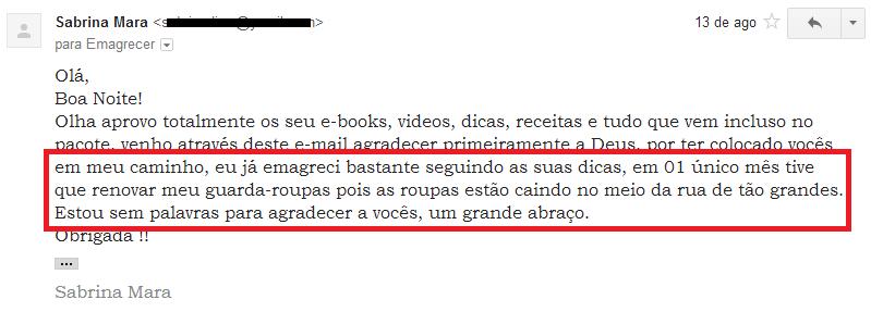 depoimento_email_sabrina_mara.png